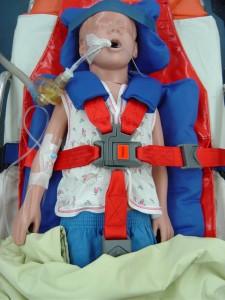 Notfallrettung Kießling - Lehrrettungswache